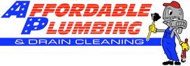 plumbing-orange-county_full