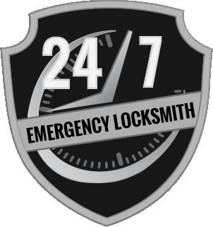 Locksmith Allentown - Emergency Locksmith PA - 24/7 ...