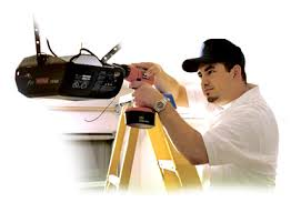 Garage Door Repair Services United Garage Door Repair