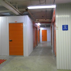 Storage Unit Oaks
