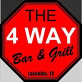 4Way-Logo-01