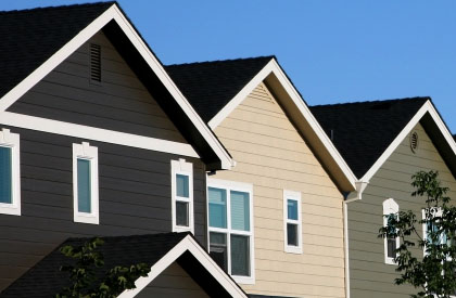 Roofing Services Fort Collins Carpet Cleaning Company Co