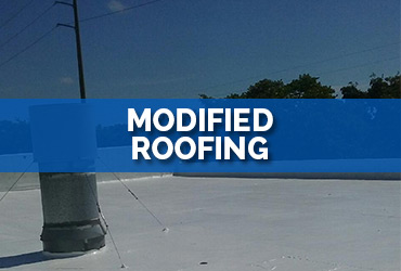 Modifies Roofing Contractor Miami | A1 Roofing & Waterproofing