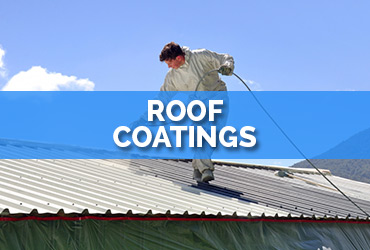 Roof Coating Company FL | A1 Roofing & Waterproofing