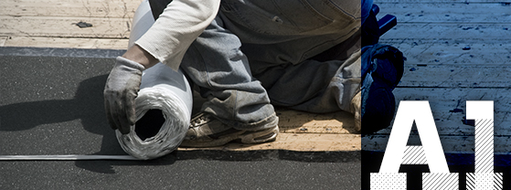 Roof Repair Cooper City | A1 Roofing & Waterproofing