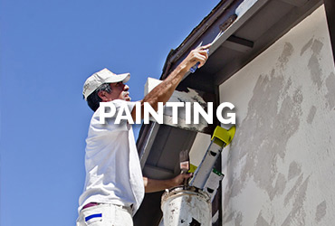 Roofer In Cooper City | A1 Roofing & Waterproofing