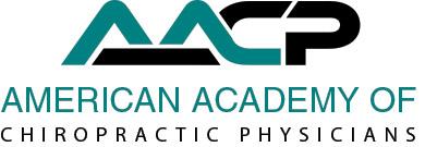 aacp_logo1.1