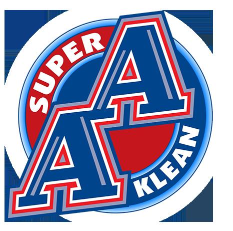 super3-logo-v3