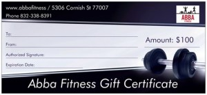 gift cards $100