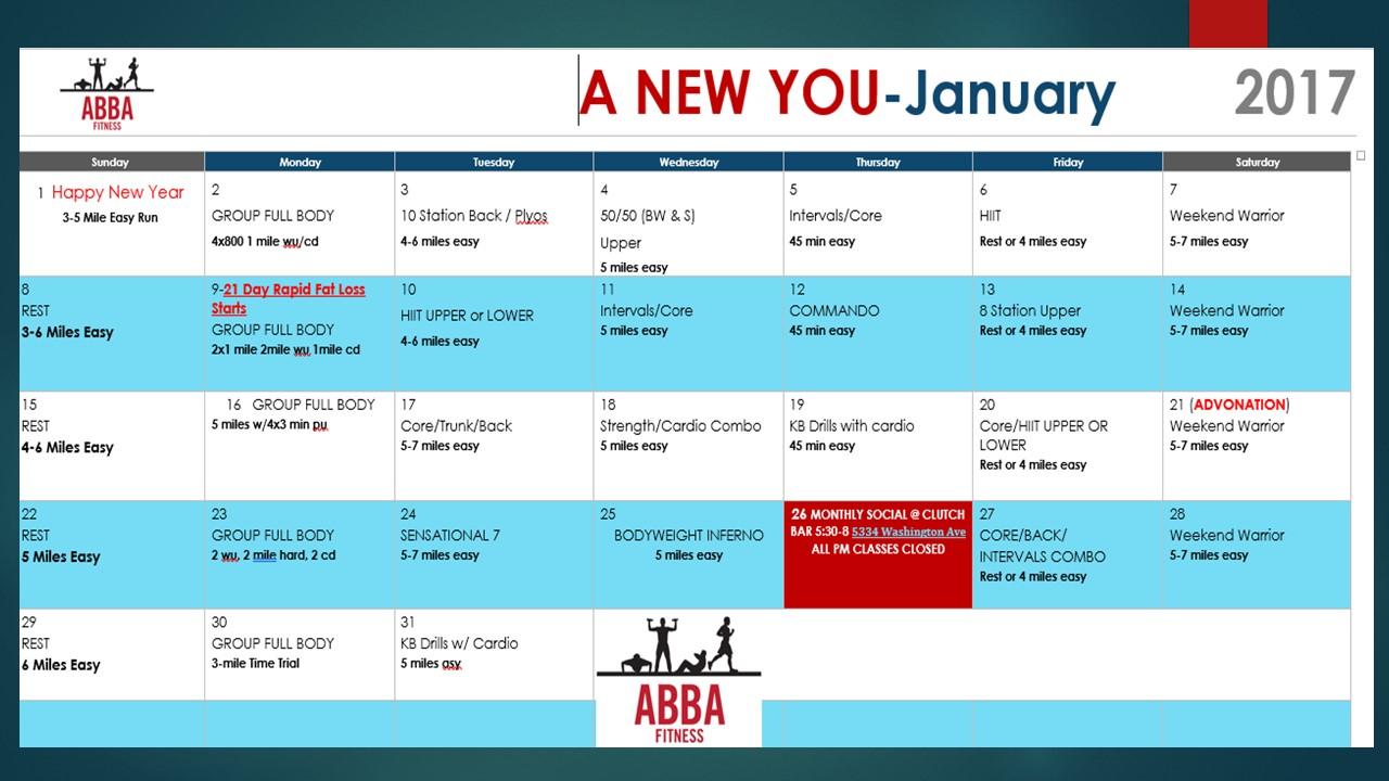 jan-2017-monthly-training-schedule