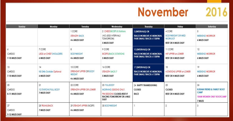 nov-schedule-2016