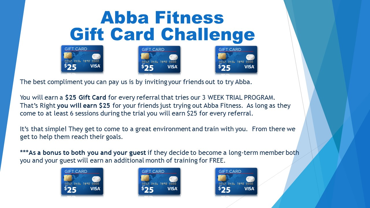 gift-card-referral-program-march-2017