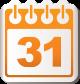 btm-icon-calendar