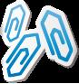btm-icon-clips