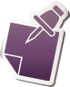 btm-icon-note