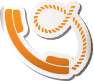 btm-icon-phone