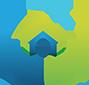 Logo-Partial