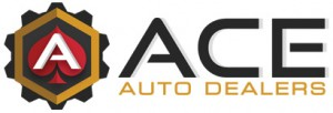 ace-auto-dealer-logo