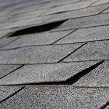 residential roofing charlotte