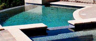 pool_cta