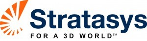 Stratasys-Logo-300x84