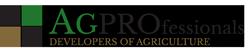 AGPRO-vectoredlogo_sized