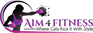 aim4fitness-logo