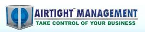 AirTightLogo tm
