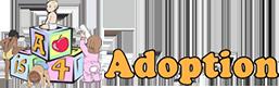 adoptionlogo