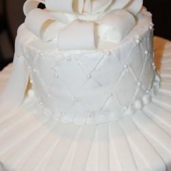 Wedding Cakes DFW