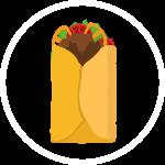 burrito-icon