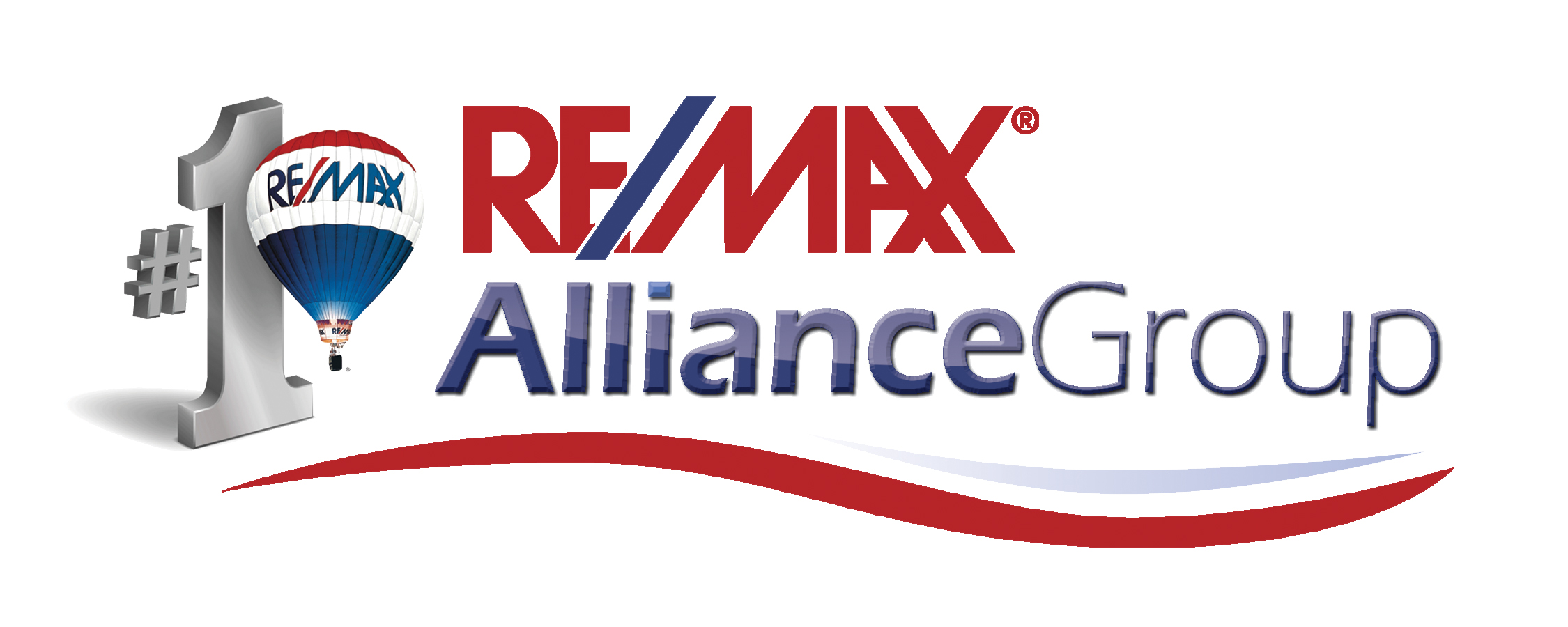 Remax alliance logo