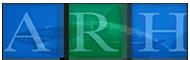 arh-logo1-1