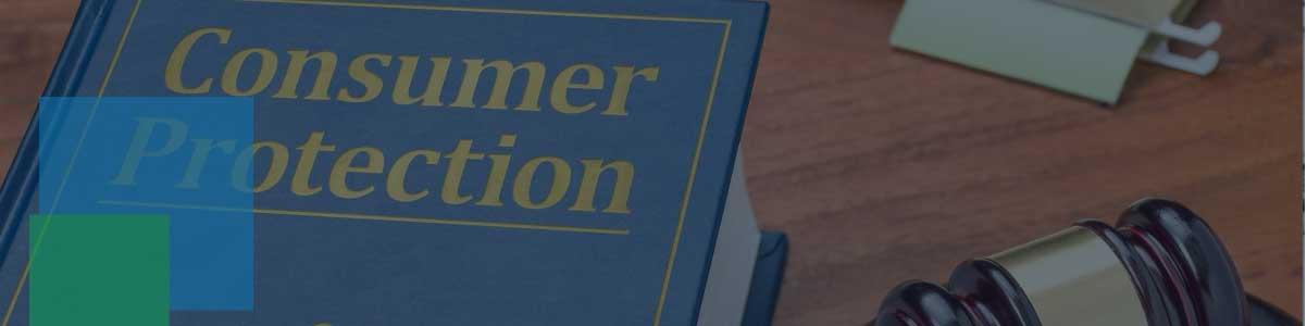 consumer-law1234