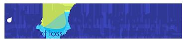 alive-logo1