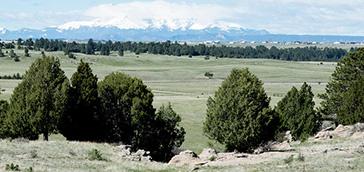 cta-valley