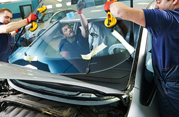 auto-glass-repair-cta