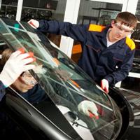 windshield-cta1