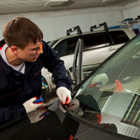 windshield-cta2