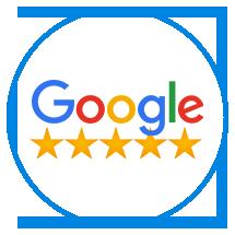Round-Google-CTA-IMG