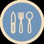 restaurant_cta2