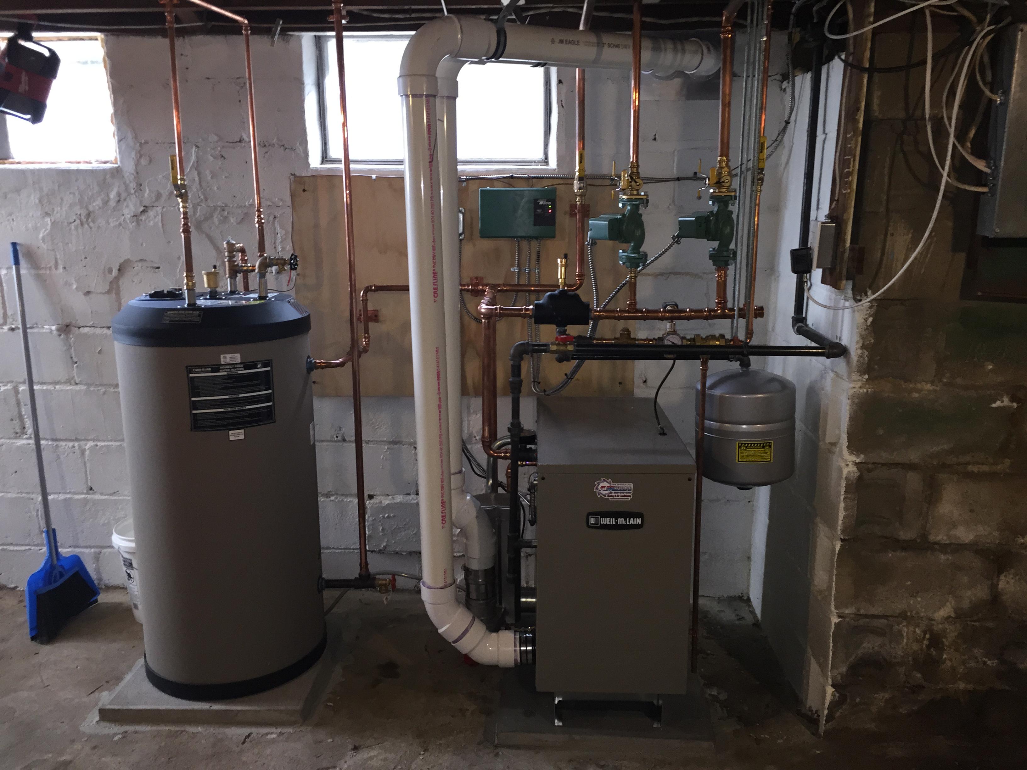 boiler services pennsauken township