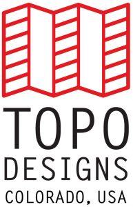 topo_designs_logo_vertical