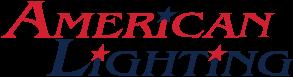 american-lighting-web-logo