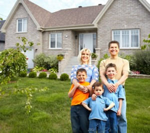 ameriquote_life_insurance