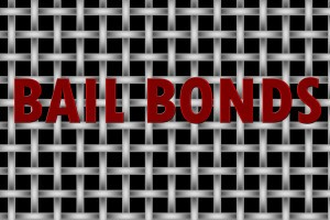 a 24 hour bail bondsman is what you need to resolve your situation faster 300x200