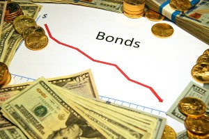 a brief overview of immigration bonds 300x200