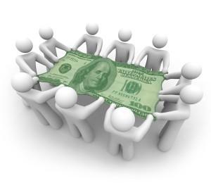 bail bonds and financing 300x260