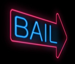 dispelling the 5 most common bail bonds myths 300x256