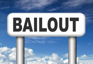 four unexpected things you may need to be a successful bail bond agent 300x206